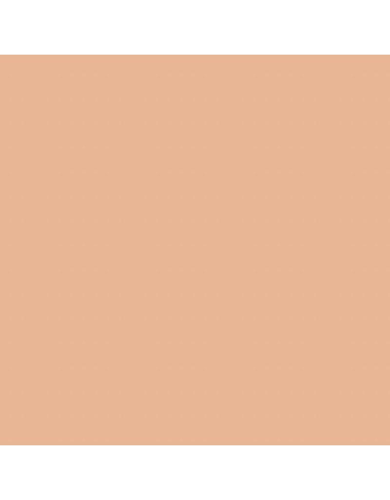 EVA Foam Vellen, A4 21x30 cm, dikte 2 mm, 10 vellen, creme