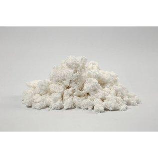 Papiermache pulp, 140 gr