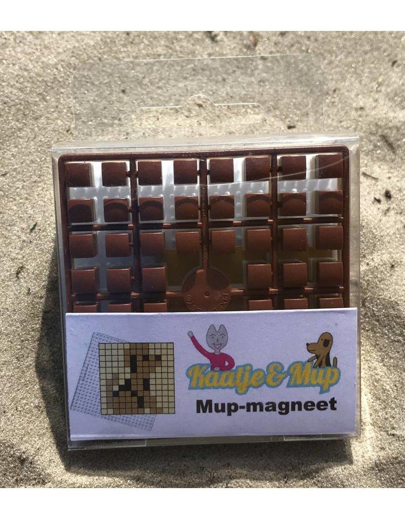 Magneet  Mup  pixel Xl
