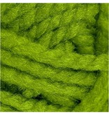 Fantasia acrylgaren, l: 35 m, 50 gr, groen