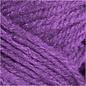 Fantasia Garen, l: 80 m, 50 gr, paars