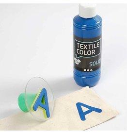 Textile Color Solid, 12x250 ml