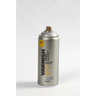 Spray vernis  Gloss, 400 ml