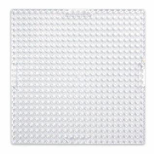 Pixel Hobby Basisplaat Klein  Vierkant
