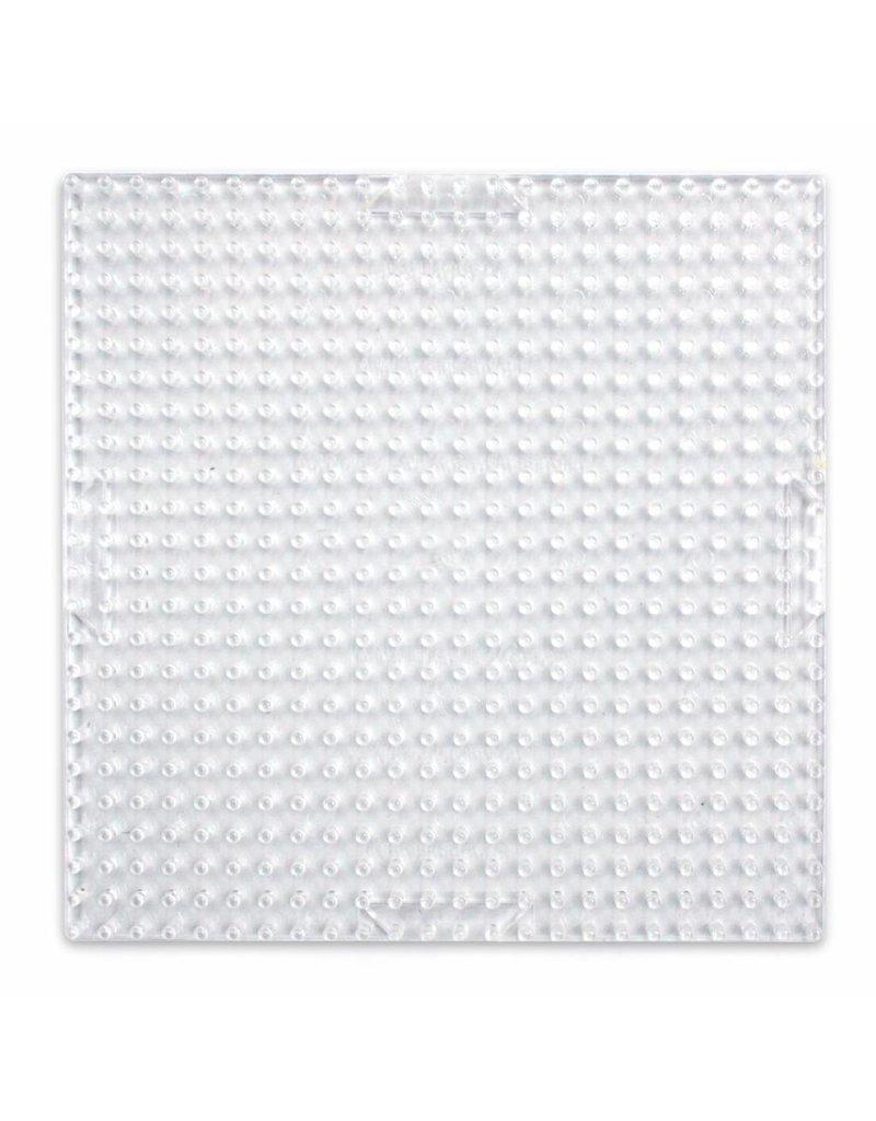 Pixel Hobby Kleine basisplaat
