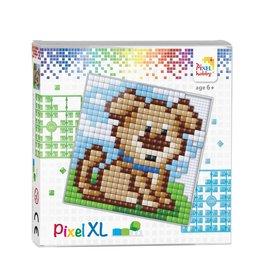 Pixel Hobby Pixel XL set  hondje