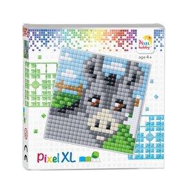 Pixel Hobby Pixel XL set  ezel