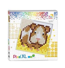 Pixel Hobby Pixel XL set  cavia