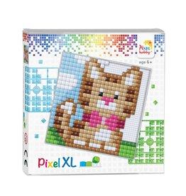 Pixel Hobby Pixel XL set  poes