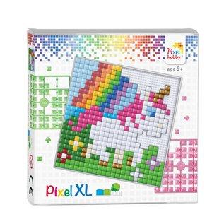 Pixel Hobby Pixel XL set  unicorn