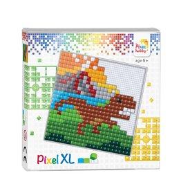 Pixel Hobby Pixel XL set  dino