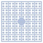 Pixel Hobby Pixelmatje Nummer: 466