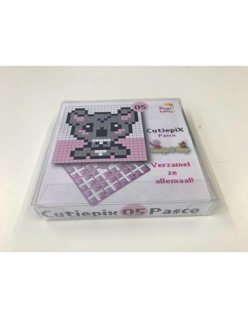 Cutiepix 05 Pasco XL