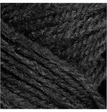 Fantasia Garen, l: 80 m, 50 gr, zwart