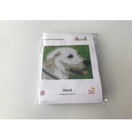 Pixel Hobby Pixel Classic set - Hond
