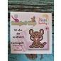 Cutiepix 41 Wabs de wallaby