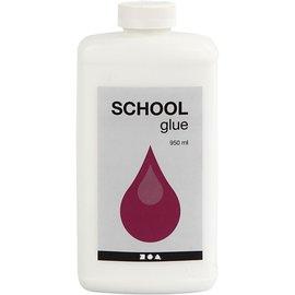 Schoollijm, 100 ml
