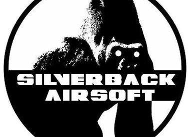 Silverback