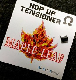 Maple Leaf Omega Nub Tensioner