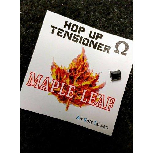 Maple Leaf Omega Nub Tensioner