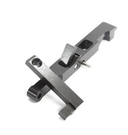Maple Leaf VSR CNC Reinforced Steel Trigger Set for VSR / DT-M40 / DSR40