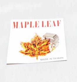 Maple Leaf Adjustment Lever for Gas Pistol Hop Chamber G Series/ M1911 / Hi-CAPA