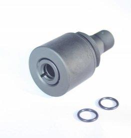 Maple Leaf Maple Leaf VSR Bull Barrel Silencer Adapter