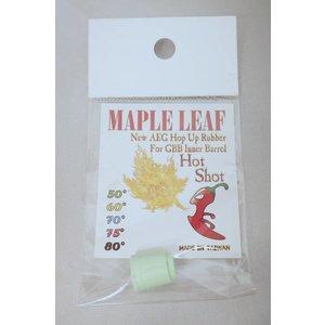 Maple Leaf Hot Shot 50 Bucking for AEG