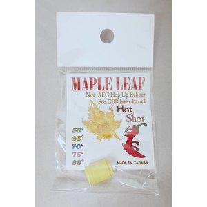 Maple Leaf Hot Shot 60 Bucking for AEG