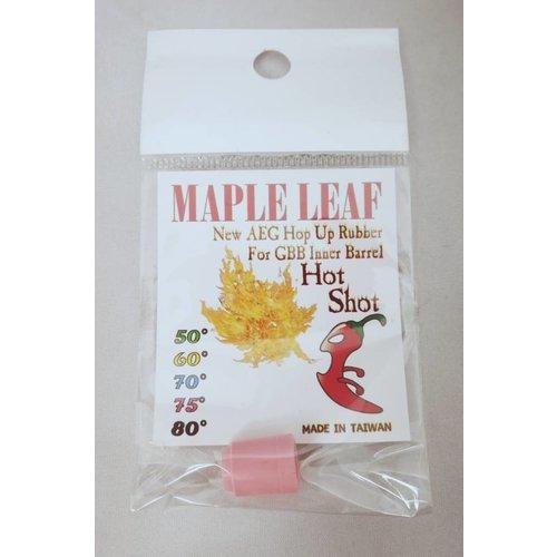 Maple Leaf Hot Shot 75 Bucking for AEG