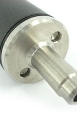 Action Army Cylinder Kit for VSR10/BAR10/VSR11