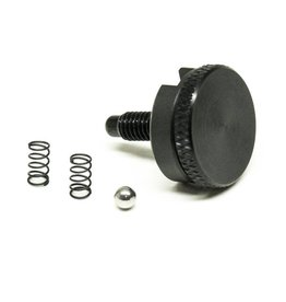 Action Army ARES AS01 hop up adjusting wheel