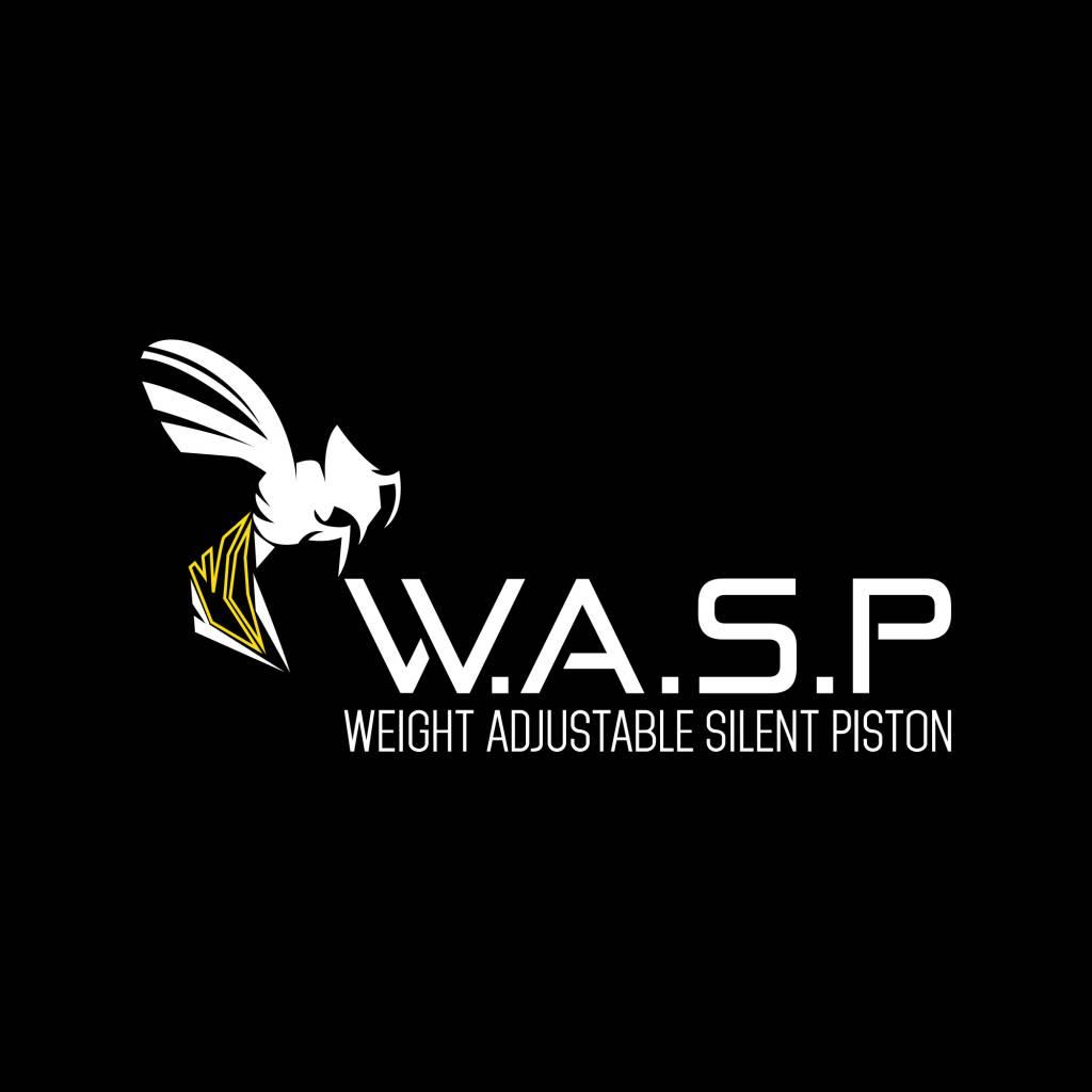 SniperMechanic W.A.S.P by SniperMechanic (VSR) Gen2