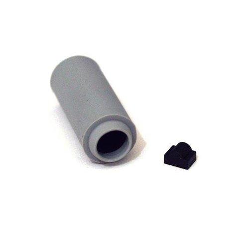 Modify Baton Ryusoku Bucking - Grey / Soft
