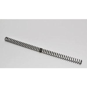 Silverback M120 APS2 type 13mm spring For SRS Pull Version