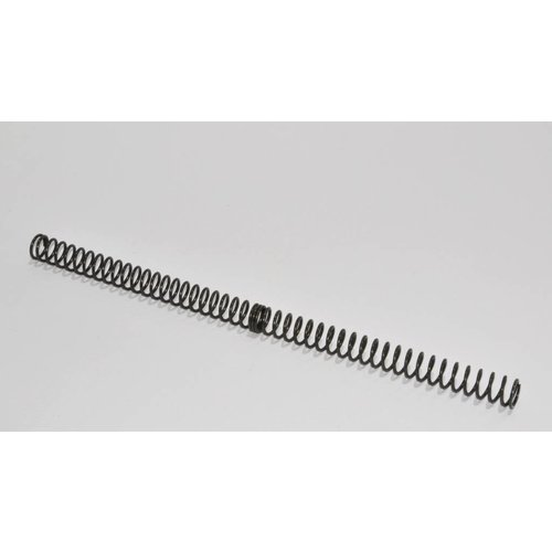 Silverback M90 APS2 type 13mm spring For SRS Pull Version