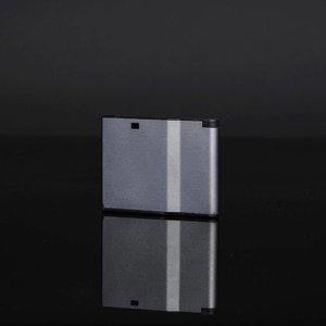 Silverback New SRS Aluminium magazine 30 rounds