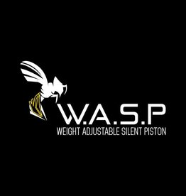 SniperMechanic W.A.S.P by SniperMechanic (SRS)