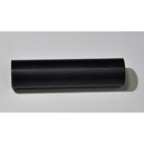 Silverback SRS Cylinder (Pull Bolt)