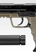 Tokyo Marui HK45 -Tactical