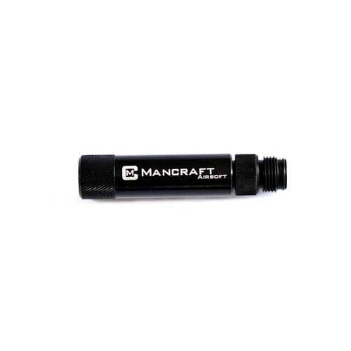 Mancraft 12g CO2 Adaptor