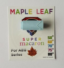Maple Leaf Super Macaron Bucking 70° (AEG/SRS)
