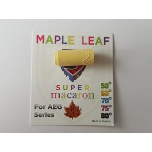 Maple Leaf Super Macaron Bucking 60° (AEG/SRS)