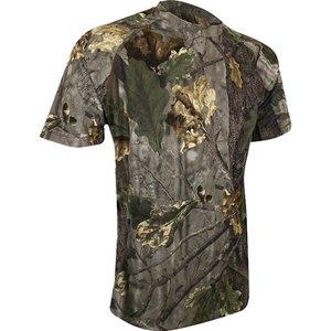 Jack Pyke Quick Wick Armour Top EVO Tshirt