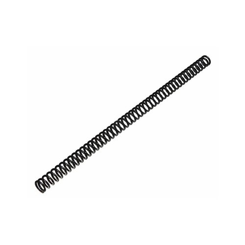 Action Army Type96 M130 Spring