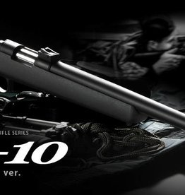 Tokyo Marui VSR 10 Pro