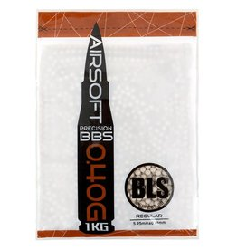 BLS 0.40 BB's 1kg