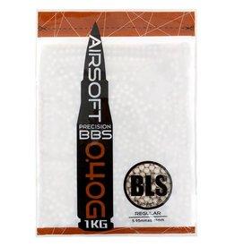 BLS BLS 0.40 BB's 1kg