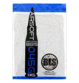 BLS 0.45 BB's 1kg