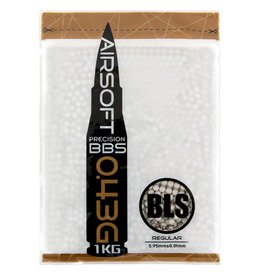BLS BLS 0.43 BB's 1kg